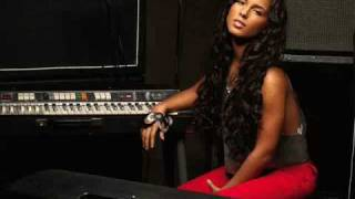 Alicia Keys - You Don't Know My Name vs. Kool & the Gang - Summer Madness