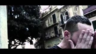 Esperanza italian music