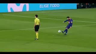 Ronaldo vs neymar vs messi vs dybala ready for 18/19