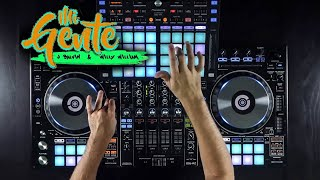 Mi Gente - SOUNTEC LIVE Edit
