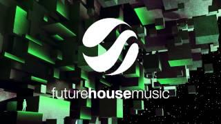 Clean Bandit ft. Sean Paul - Rockabye (Nathan Rux Remix) ft. Anne-Marie
