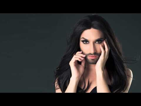 conchita-wurst-out-of-body-experience-official-audio-conchita-wurst