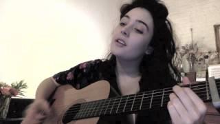 Să-mi cânţi cobzar (my grandma's favorite song)