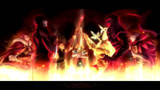 Nightcore - To the beginning REMIX【Fate/Zero OP 2】