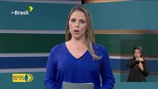 Presidente Bolsonaro fala sobre mudança do Coaf