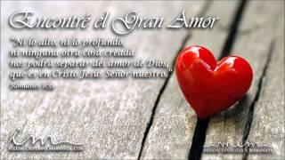 Encontrei o Grande Amor (em Espanhol) - Igreja Cristã Maranata