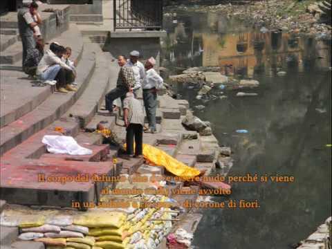 ALIDA tutto nepal 2010 – 8 tempio di PASHUPATINATH.wmv