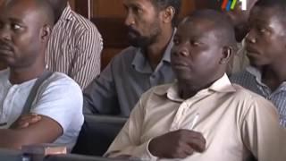 ASSASSINATO DE MENOR ALBINO: TRIBUNAL JUDICIAL DE CABO DELGADO CONDENA RÉUS A 35 ANOS DE PRISÃO