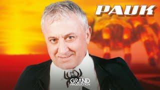 Era Ojdanic - Domacine ziveli - (Audio 2003)