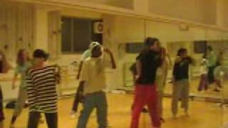 "Musik: Dj Khaled ""I'm So Hood (feat. T-Pain, Trick Daddy, Rick Ross & Plies)"""