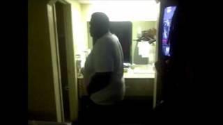 FREE  LIL BOOSIE BIG WAYNE  FLO MONEY BAGZ BADAZZ ENT THUGGIN  IN HOTEL BEFO SHOW