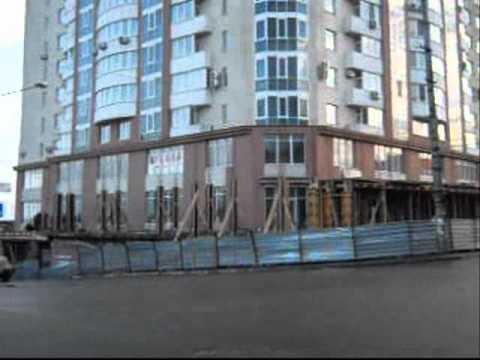 25.12.2010 Zaporizhzhya.Ukraine.wmv