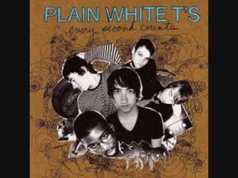 plain-white-ts-hey-there-delilah-hq-w-lyrics-tpah999