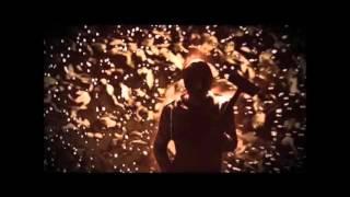 Stupeflip - L'Enfant Fou remix (inédit)