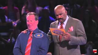 A Collection of the Funniest tv Game Show Fails