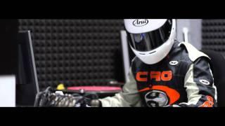 Tradelove - Pum Back (Official Video)