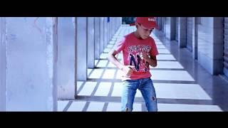 TONY FIKA feat LEGEMEA - Boa - (TEASER)