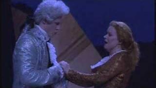 """Mozart - Nozze di Figaro - act IV - """"Contessa perdono"""""""