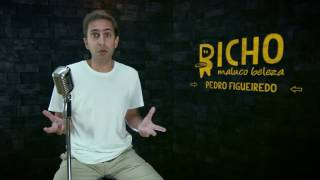 Bicho Maluco Beleza - Pedro Figueiredo