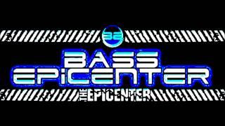 Chalino Sanchez Los Hermanos Mata Bass Epicenter