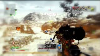Oh IVIy ViiBeZz l EXTREME l Multi cod montage