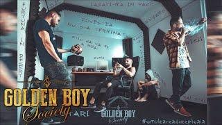 Rashid feat. Alex Velea & Jon Baiat Bun - Baietzii (Falsitatea)