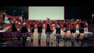 TWICE「TT  Japanese Ver. 」Music Video