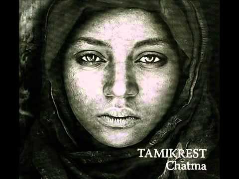 tamikrest-aicha-dunyada-muzikten-baska-seyler-de-var