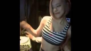 DJ Soda kompilasi   terbaru upload desember 2015