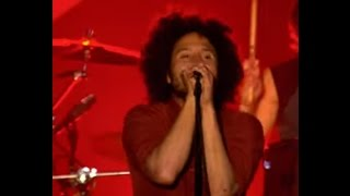 RATM's Zack de la Rocha guests on new Run The Jewels song a Report To The Shareholders/Kill..