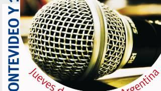 """""""Montevideo y 11"""" - 10 AÑOS en FM Difusión 98.1"""