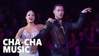 Cha cha cha music: Tito Galvez feat. Mayela Estrada – Arregotin Arregotan