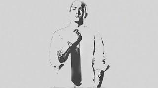 Post Malone - Falling ft. Eminem