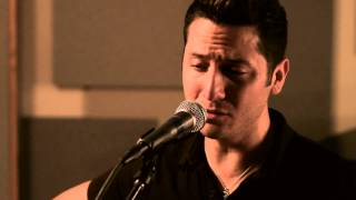 Taylor Swift - We Are Never Ever Getting Back (Boyce Avenue & Hannah Trigwell) on iTunes.webm