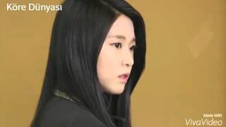 Mustafa Ceceli- Islak İmza//Kore klip