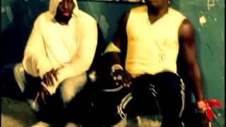 Elephant Man ft  Wyclef jean   Five O