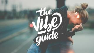 Kiso - Good Life (ft. Yvette)