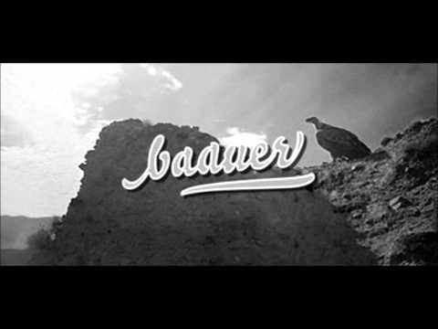 baauer-dumdum-robbie