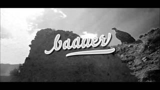 Baauer - DumDum