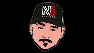 MC NOVINHO ROCK ROCK ROCK VERSÃO DJ BRUNINHO PUTARIA 2018