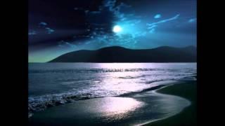 Massari ft mia martina latin moon lyrics
