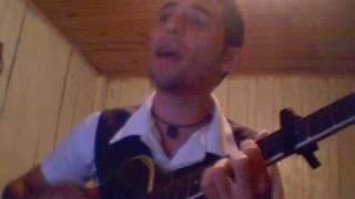 Um Beijo - Luan Santana (Cover Loan Anis)