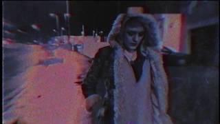 ZAIA - Dark Days (Official Video)