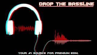 Eliminate - Buckle Up (ft. Dalles Hight) [Drumstep]
