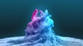 Top 10 Intro Templates 2018 No Text 3D+2D Free Download