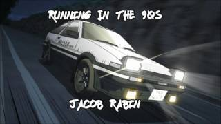 Running In The 90s (Instrumental Metal Cover)