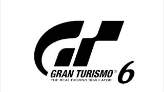 Gran Turismo 6 Soundtrack - Nero - Me & You (Dirtyphonics Remix)