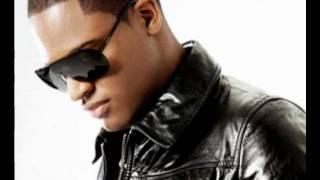 Higher Taio Cruz ft Travie McCoy