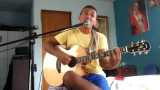A canção tocou na hora errada! Cover Ana Carolina! Por Alex Meneses