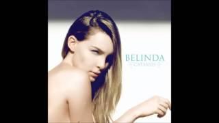 12.Belinda - After We Make Love (Feat.Vein) (Link Descarga)